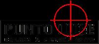 Punto Luce Logo